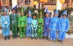 children's_day