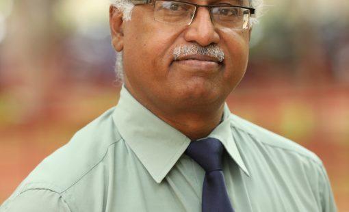 Mr.-SUNDRESAN-Vice-Principal-Admin-CBSE