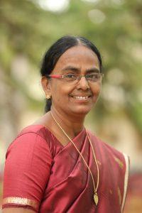 Mrs.-Sugantha-Kumari-Vice-Principal-Academics-CBSE